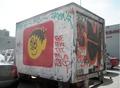 ORFN graffiti 8.png