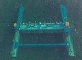 ORPC RivGen® 2.0 Power System.jpg