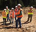 OSC Leads Tour of Gold King Mine Area (20974574812).jpg