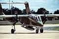 OV-10A RThaiAF 1987.JPEG