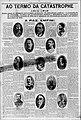 O Paiz - November 12, 1918 - Page 2.jpg