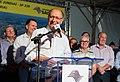 O governador do estado de São Paulo Geraldo Alckmin, entrega em Jundiaí , o complexo viário do Trevo Nove de Julho da SP-330 (26669333979).jpg