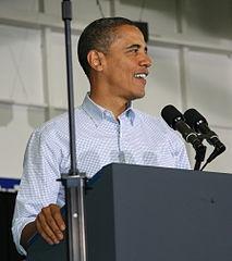 213px-Obama2010.jpg