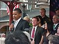 Obama at Webb Rally (248619186).jpg