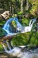 Oberer Bode-Wasserfall.jpg