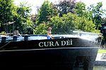 Oberhausen - Rhein-Herne-Kanal - Cura Déi 05 ies.jpg