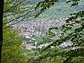 Oberlenningen - panoramio (1).jpg