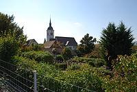 Oberlunkhofen-Preghejo 040.jpg