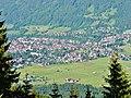 Oberstdorf - panoramio (3).jpg