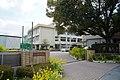 Obiyama Nishi E School.jpg