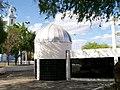 Observatório astrônomico de Sobral - panoramio.jpg