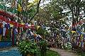 Observatory Hill, Darjeeling (8717534922).jpg