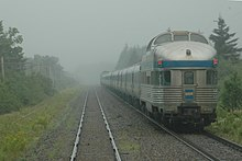 220px-Ocean_%28Passenger_Train%29.jpg