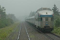 Ocean (Passenger Train).jpg