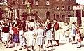 Ochsenfurt 1930er Umzug Kinder.jpg