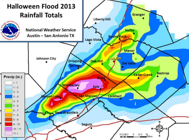 File October 30 31 2013 Central Texas Rainfall Totals Png