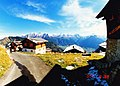 October Grand Glaciers Switzerland Monumental Belalp - Master Earth Photography 1988 - panoramio.jpg