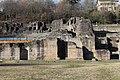 Odéon antique Lyon 1.jpg