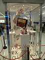 Odaiba Tokyo August 2014 Gundam 017.JPG