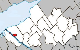 Odanak Quebec location diagram.PNG