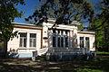 Odesa Francuzski blvr SAM 3899 51-101-1418.JPG
