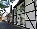 Oestinghausen – Kotten des adeligen Hauses Brockhausen - panoramio.jpg