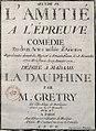 Oeuvre VI L'amitié à l'épreuve (...)Grétry André-Ernest-Modeste bpt6k11652076 corrigé.jpg