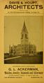 Official Year Book Scranton Postoffice 1895-1895 - 046.png