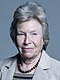 Official portrait of Baroness Quin crop 2.jpg