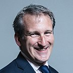 Official portrait of Damian Hinds crop 3.jpg