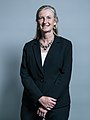Official portrait of Dr Sarah Wollaston (cropped).jpg