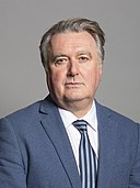 Official portrait of John Nicolson MP crop 2.jpg