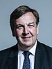Official portrait of Mr John Whittingdale crop 2.jpg