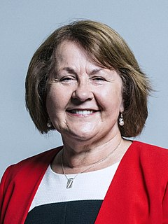 Thelma Walker British politician; Labour Party MP for Colne Valley constituency, first elected at the 2017 general election.