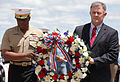 Officials join Marines in remembering fallen 120613-M-ZB219-013.jpg