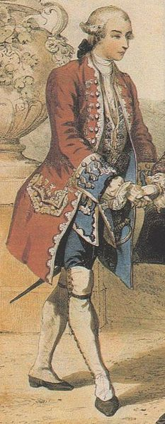 File:Officier des gardes suisses.jpg