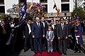 Ofrenda Floral, Presidente de Belarús (7457169318).jpg