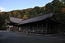 Ogamiyamajinja Okunomiya 08.jpg
