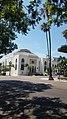 Ohr Shalom Synagogue - 2.jpg