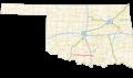 Ok-53 path.png