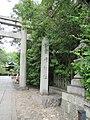 Okazaki-jinja 003.jpg
