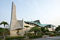 Okinawa Convention Center03s3s.jpg