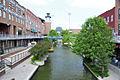 Oklahoma Bricktown Canal (2526500241).jpg