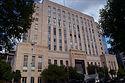 Oklahoma City OK Oklahoma County Courthouse (Taken 20120926).jpg