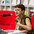 Oksana Zabuzhko, 2015.jpg