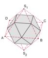 Oktaeder einzelgrafiken2d1a gimp.png