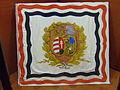 Olasz légió zászlaja 1849.JPG