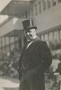 Olav Bergersen (2).jpg