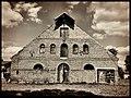 Old Barn - panoramio (2).jpg