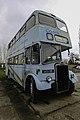 Old Bus (29760871611).jpg